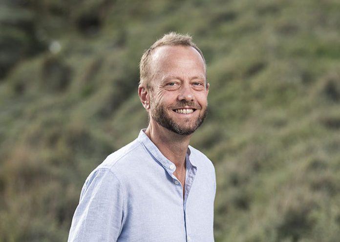 Yves Deloison