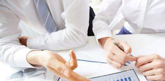 Audit : les cinq grandes étapes