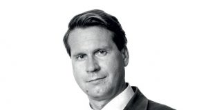 Nicolas Durand-Gasselin