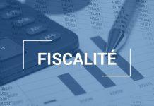 fiscalité automobile covid-19
