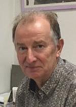 Thierry Fristot, responsable du pilotage de la flotte du département de la Moselle