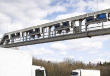 GNV Allemagne exemption péage autoroutier