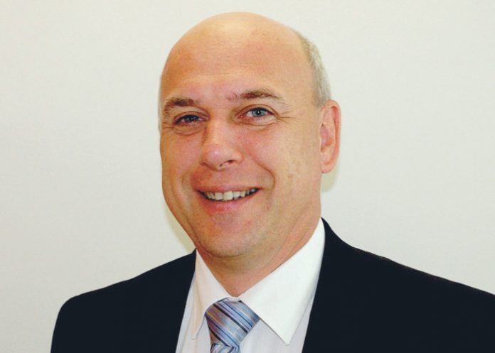Jean-Charles Houyvet, Groupe My Mobility