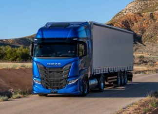 Iveco rouvre
