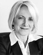 Karine Bonnet, directrice générale, Dekra Automotive