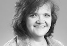 Paula Opris, Gutenberg Agency