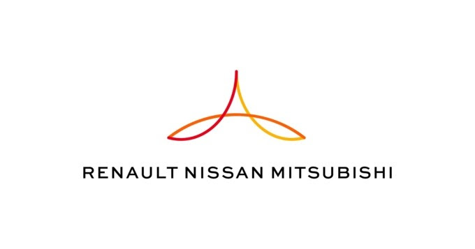 Alliance Renault-Nissan-Mitsubishi