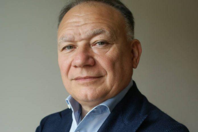 Roberto Moneda