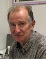Thierry Fristot, directeur de l'environnement de travail, de la mission de la mobilité et du pilotage de la flotte automobile, département de la Moselle
