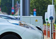 Allianz Partners EVBox Engie Solutions