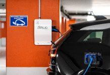 Zeplug Charge Guru Aramisauto