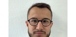 Michaël Goncalves, Acorus