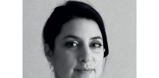Delphine Robic, Randstad France