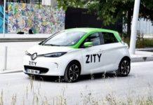 Zity Boulogne-Billancourt