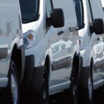 Confinement véhicules commerciaux