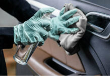 autopartage covid-19