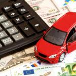 Véhicules industriels fiscalité