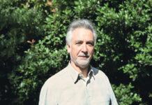 Alain Galzin, Safran SA