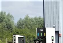 DBT Ultra 150 kW-1 000 V