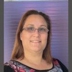 Alexandra Melville est responsable achat flotte et mobilité chez Accenture.