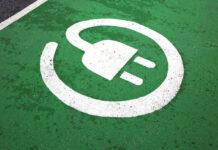 recharge électrique