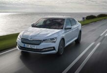 Skoda-Superb-iV-PHEV-