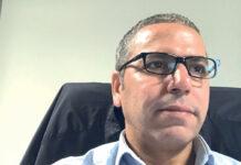 Ali Abedour, Korrigan