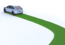 Mobilease bilan carbone