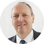 Fabrice Giacoletti, directeur des ventes sociétés, Ford France