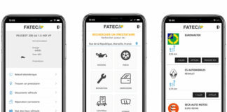Fatec Group-copilot