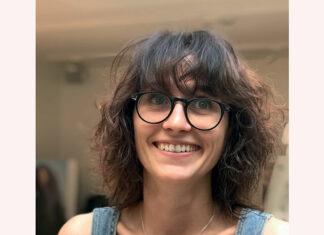 Adèle Guérin, Davines France