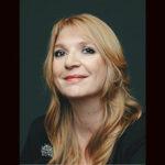 Marie-Florence Infantolino, dirigeante de Facilitis Recrutement
