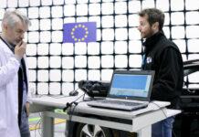 Réception par type : Un nouveau règlement européen relatif à la réception et la surveillance du marché des véhicules à moteur est entré en application le 1er septembre 2020