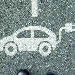 vehicule fonction electrique