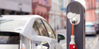 YouGov voitures électriques