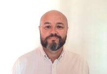 Benoît Duval, SAP Labs France
