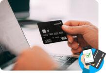 Établissements publics carte paiement