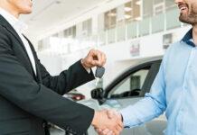car policies offre constructeurs