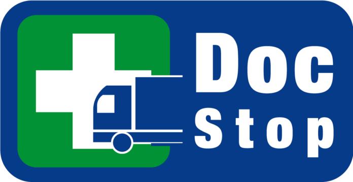 DocStop