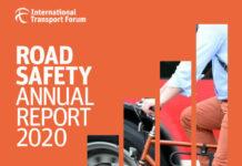 Rapport annuel 2020 sur la sécurité routière, Forum international des transports