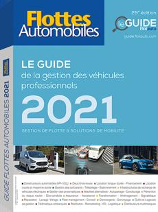 Guide Flotauto 2021