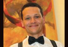 Cédric Lardeau est responsable des achats au sein du groupe A2micile.
