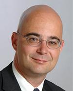 Gilles A. Léchot, dirigeant, Compas Management Services