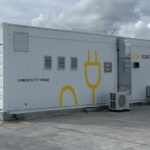 Renault Advanced Battery Storage
