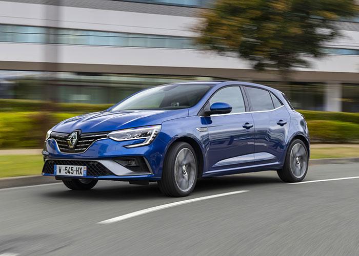 Renault-MEGANE-Berline