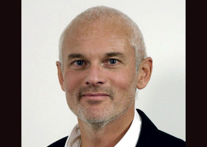 Arnaud Tonnelé