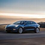 Toosla Tesla Model 3