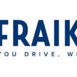 Fraikin Via Location