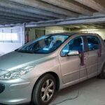 UVmobi désinfection voiture ultraviolets