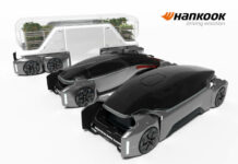 Hankook HPS-Cell